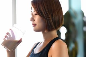 トレーニングを無駄にしない食事の取り方|NOA ONLINE YOGA & FITNESS
