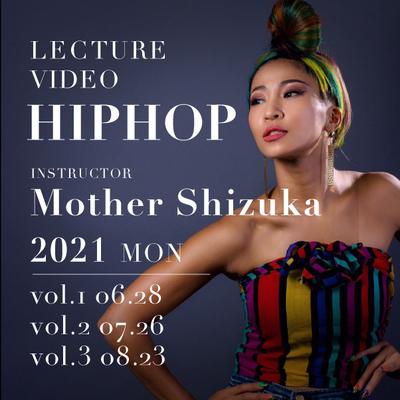 21.06_mothershizuka.jpg